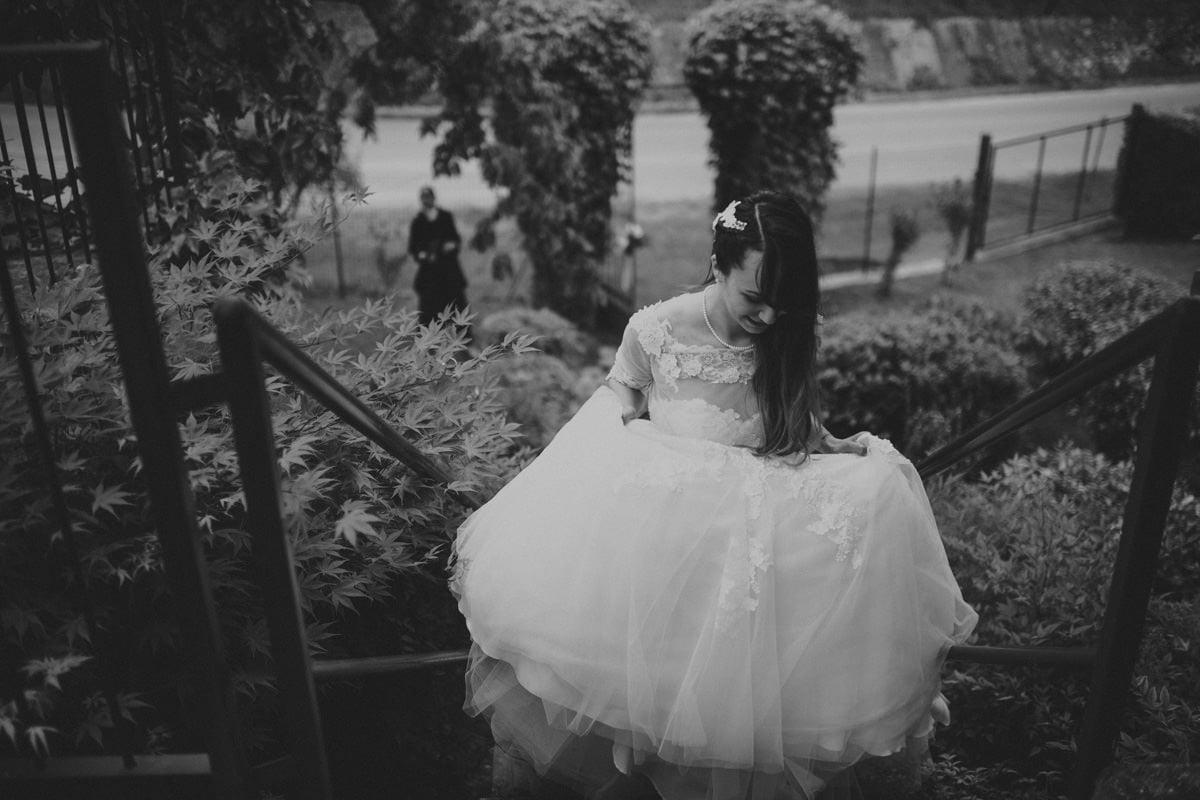 112-Fotografo-Matrimonio-Cuneo