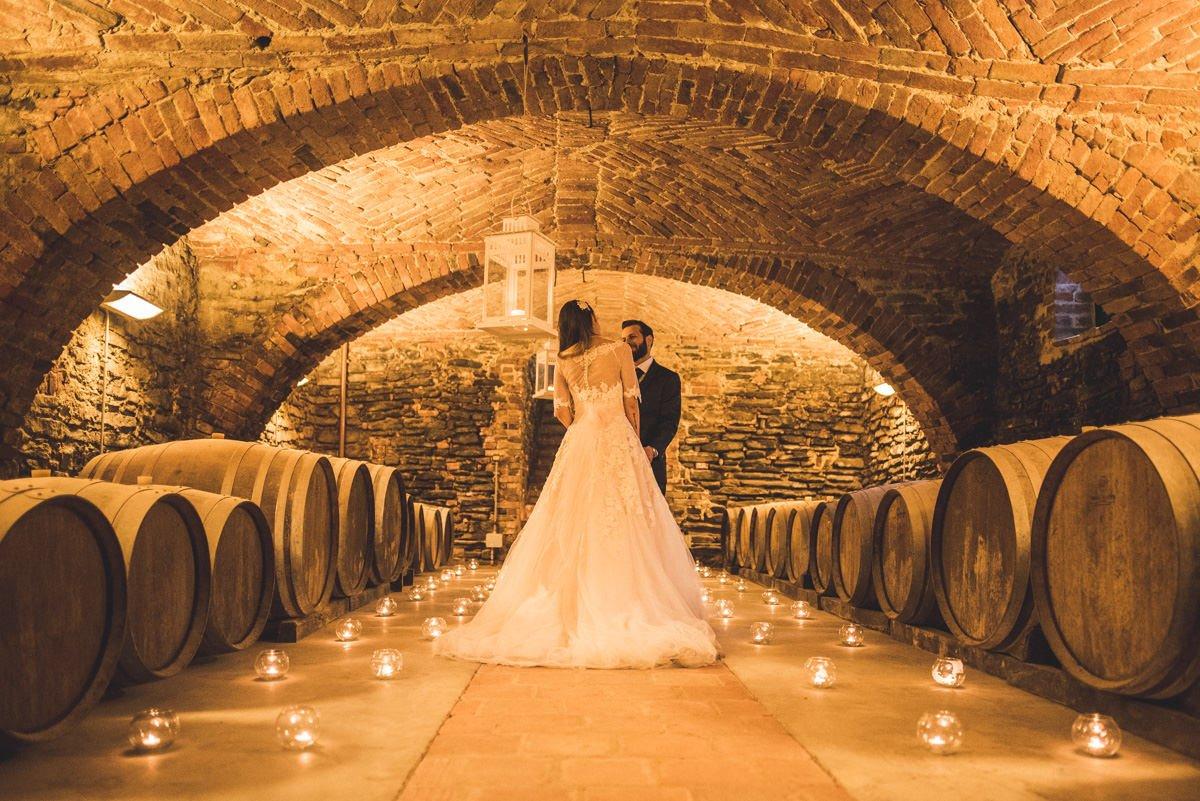 114-Fotografo-Matrimonio-Cuneo