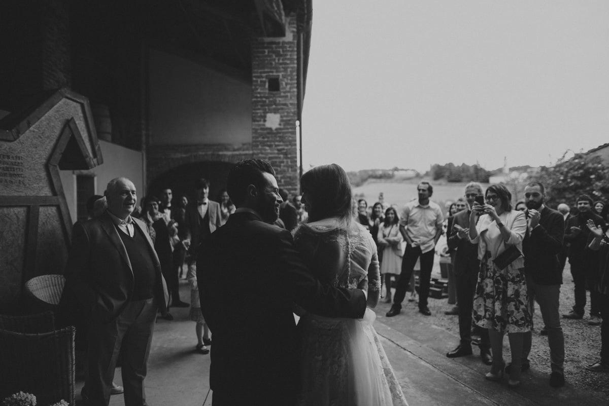 116-Fotografo-Matrimonio-Cuneo
