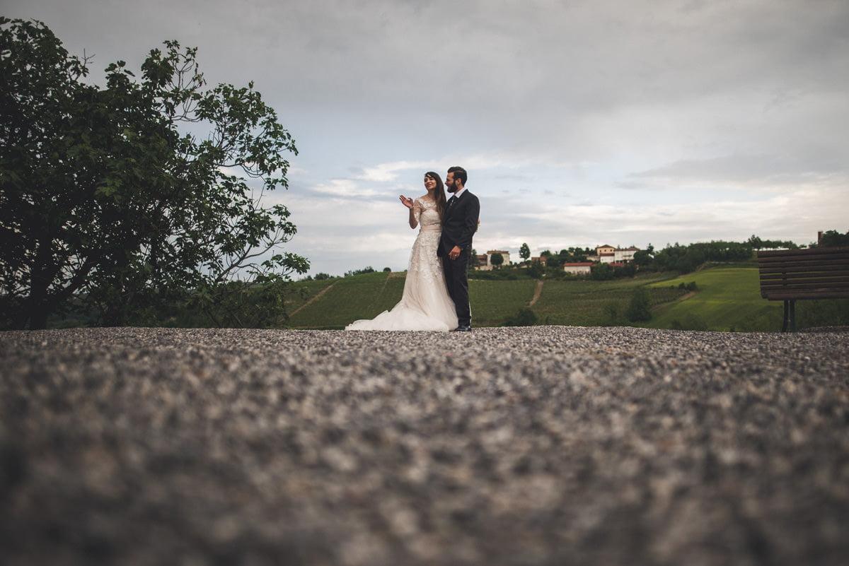 117-Fotografo-Matrimonio-Cuneo