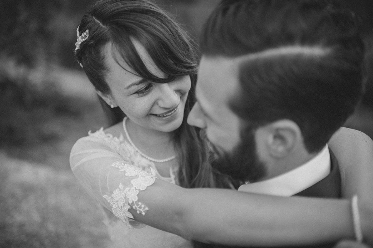 118-Fotografo-Matrimonio-Cuneo
