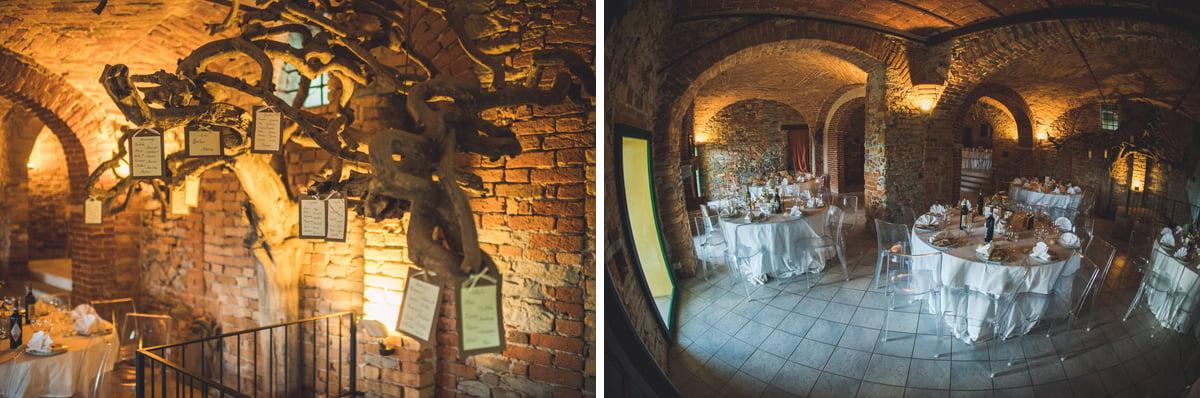 120-Fotografo-Matrimonio-Cuneo