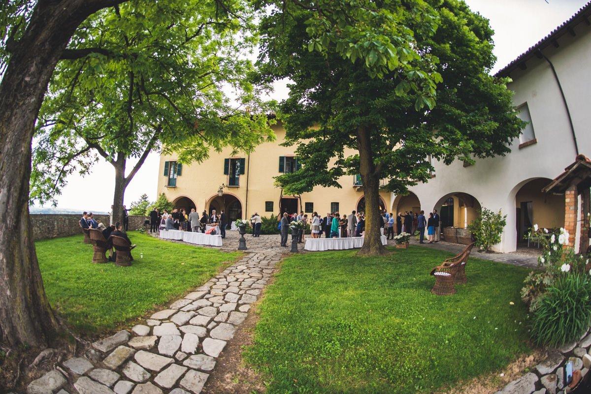 121-Fotografo-Matrimonio-Cuneo