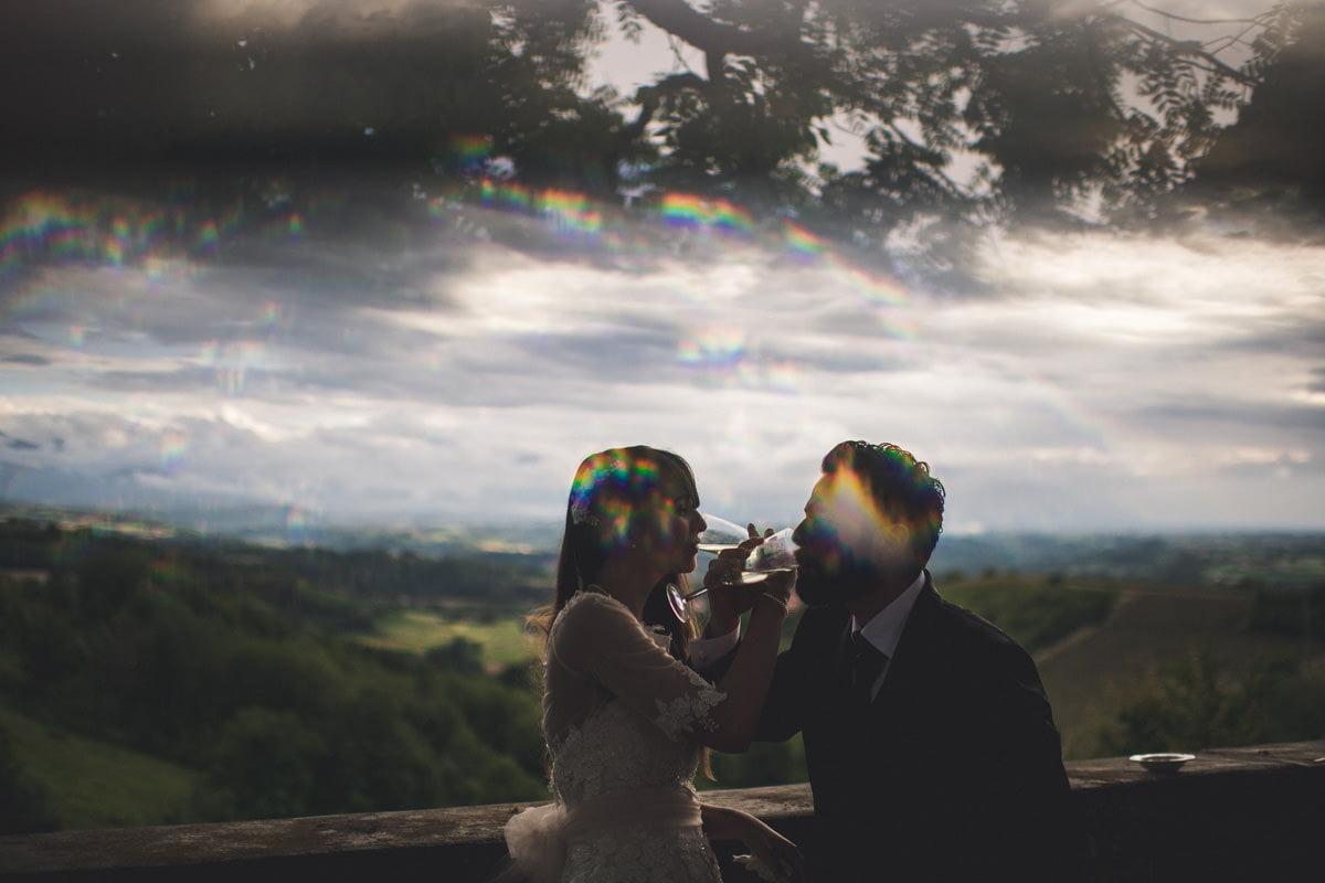 122-Fotografo-Matrimonio-Cuneo