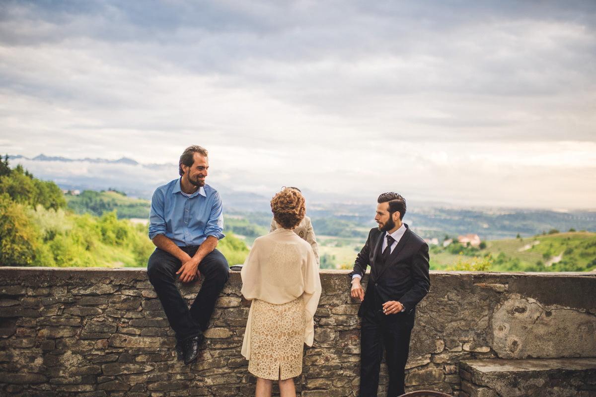 124-Fotografo-Matrimonio-Cuneo