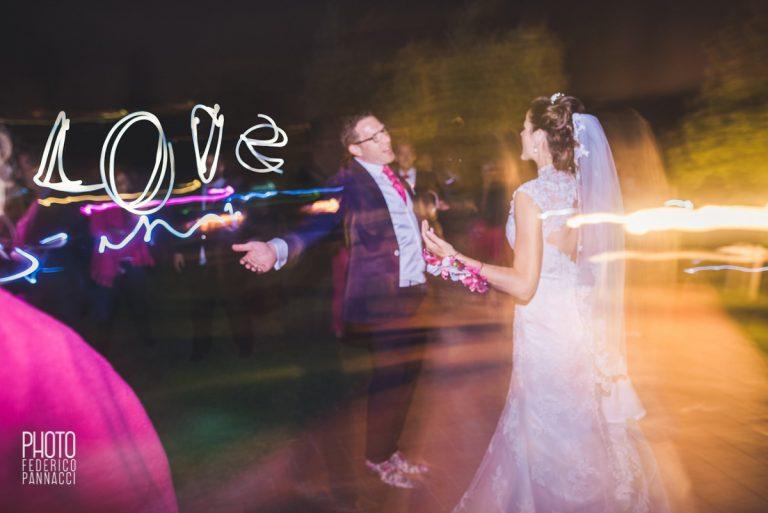 Wedding Montaione - Certalto 124