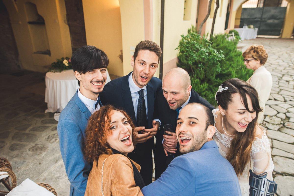 125-Fotografo-Matrimonio-Cuneo