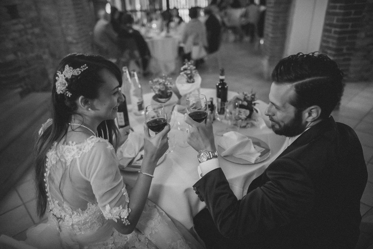 127-Fotografo-Matrimonio-Cuneo