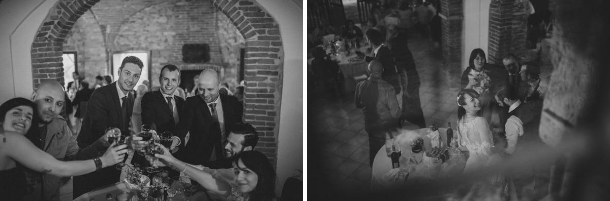 128-Fotografo-Matrimonio-Cuneo