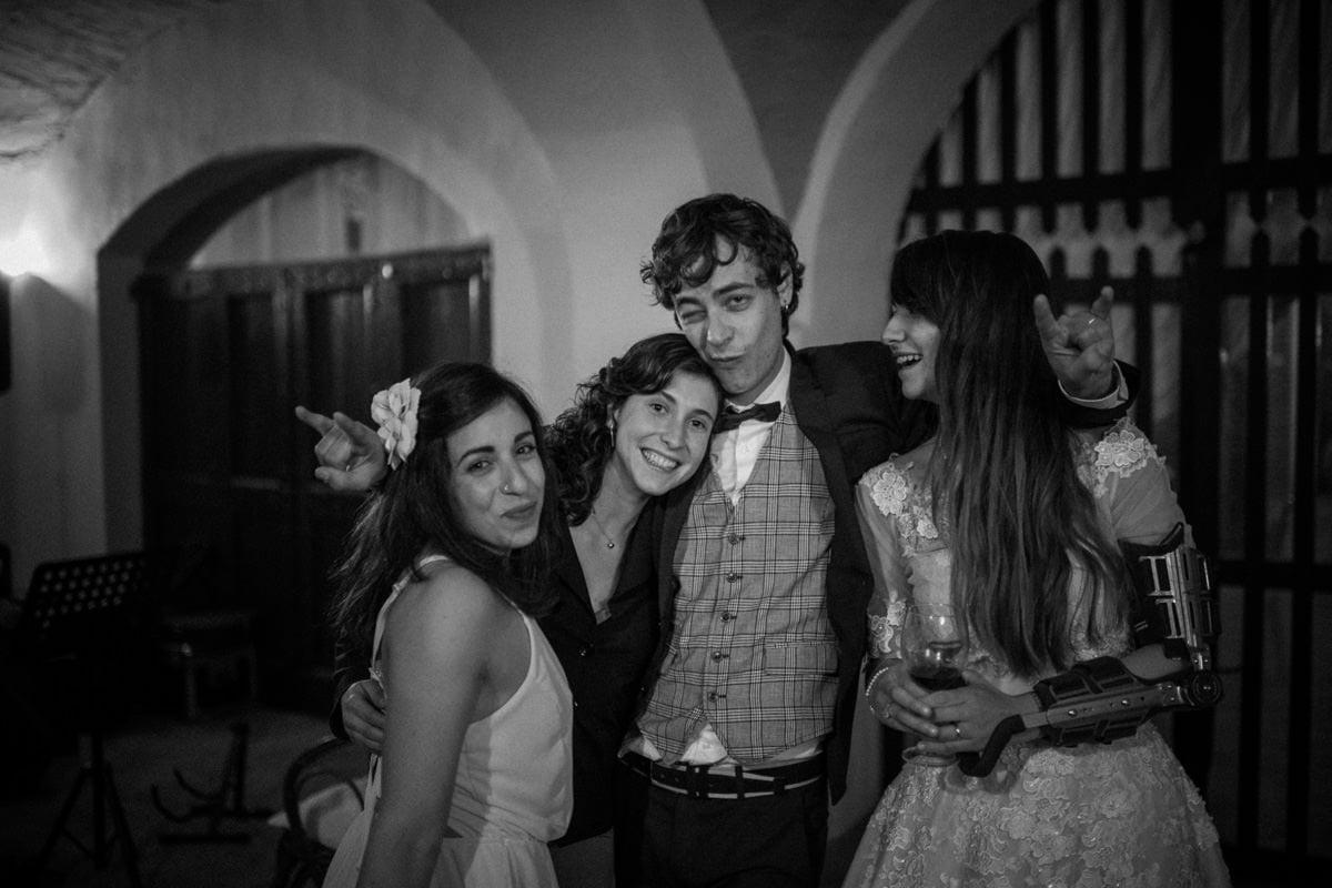 131-Fotografo-Matrimonio-Cuneo