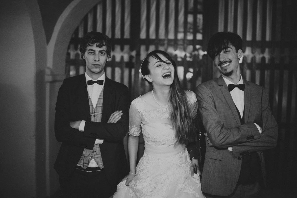 132-Fotografo-Matrimonio-Cuneo