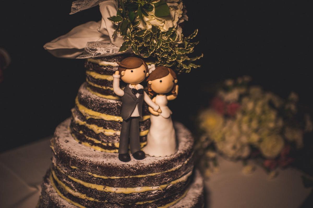 134-Fotografo-Matrimonio-Cuneo