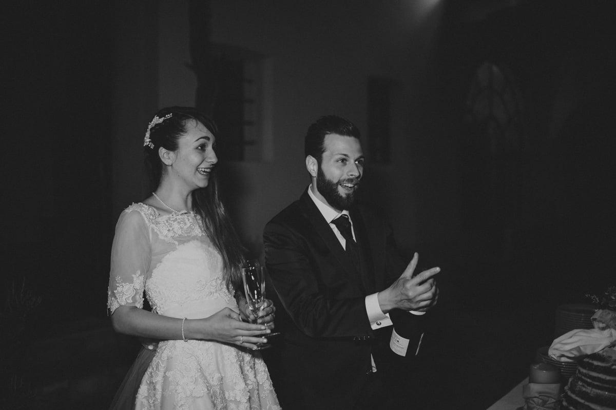 135-Fotografo-Matrimonio-Cuneo