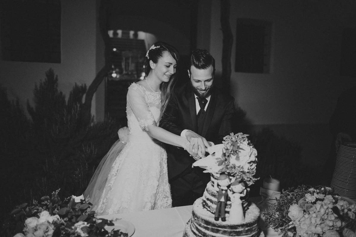 136-Fotografo-Matrimonio-Cuneo