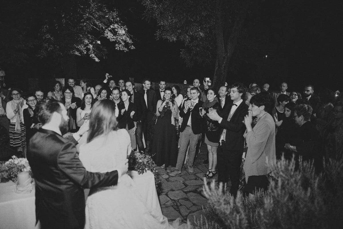138-Fotografo-Matrimonio-Cuneo