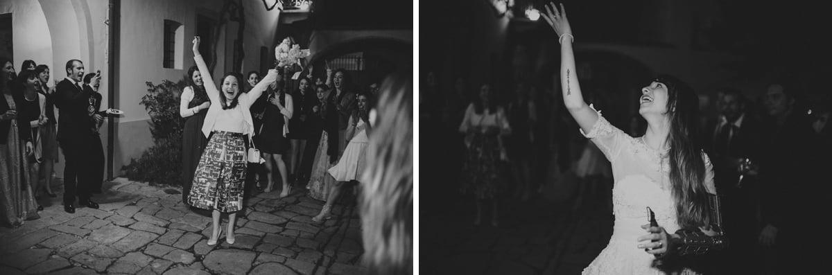 142-Fotografo-Matrimonio-Cuneo