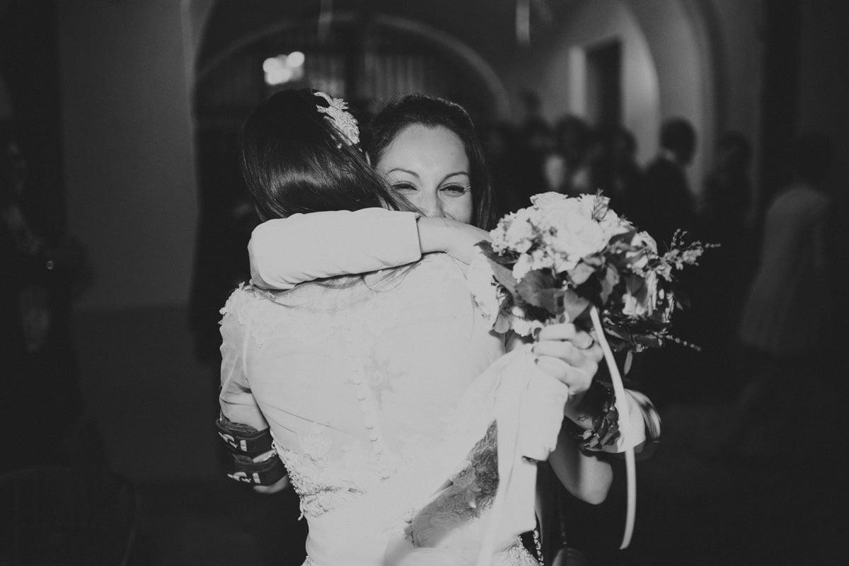 143-Fotografo-Matrimonio-Cuneo