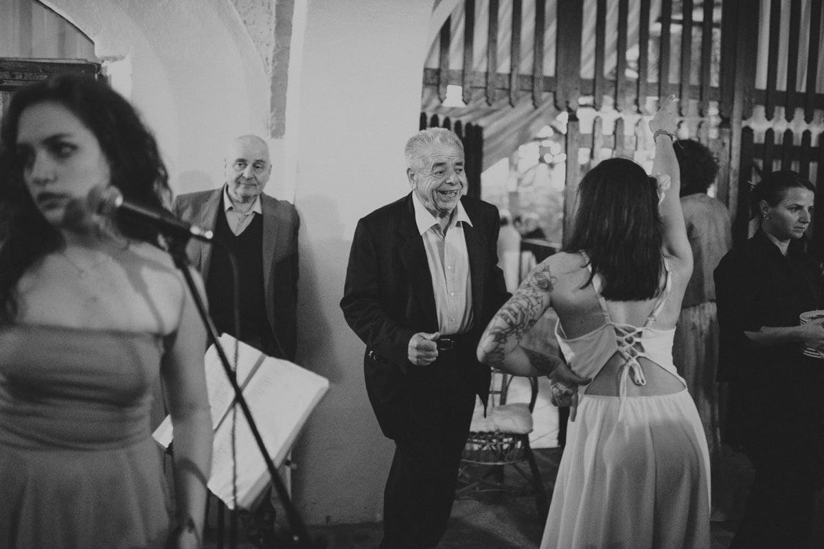 144-Fotografo-Matrimonio-Cuneo