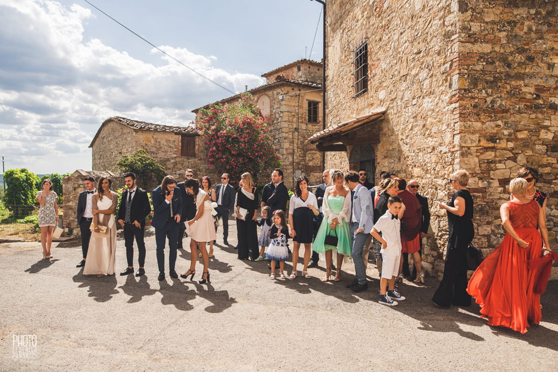 027-Wedding-CounTry-Tuscany