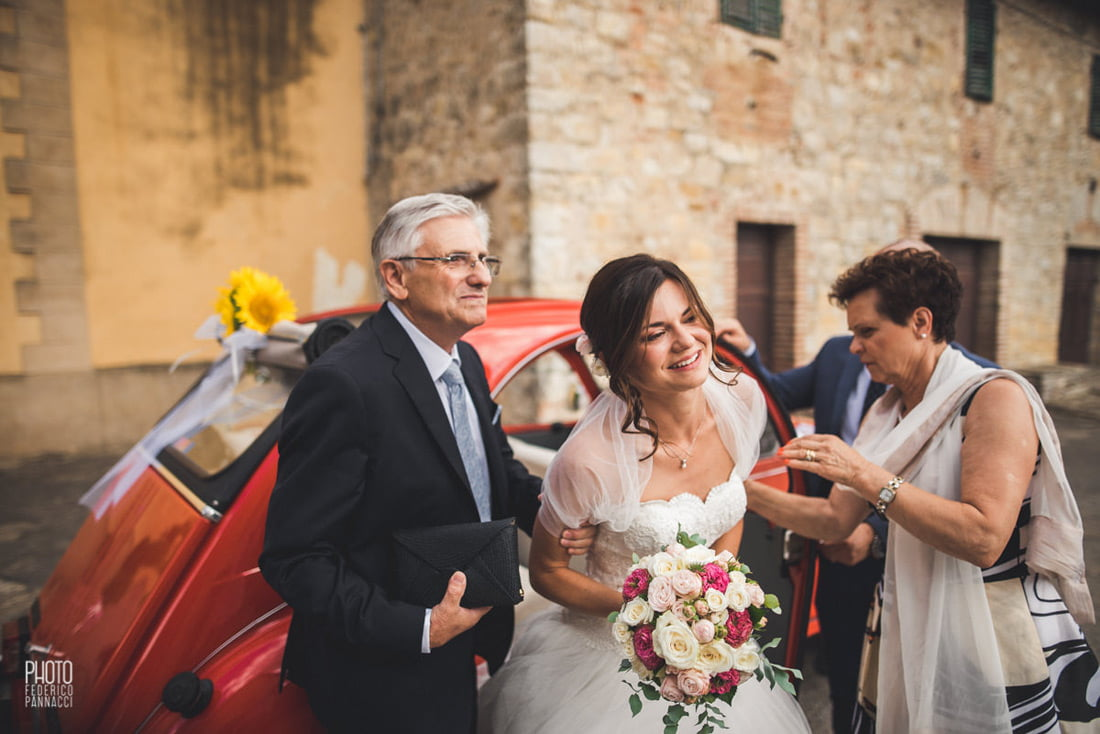 035-Wedding-CounTry-Tuscany