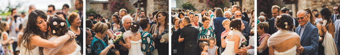 058-Wedding-CounTry-Tuscany