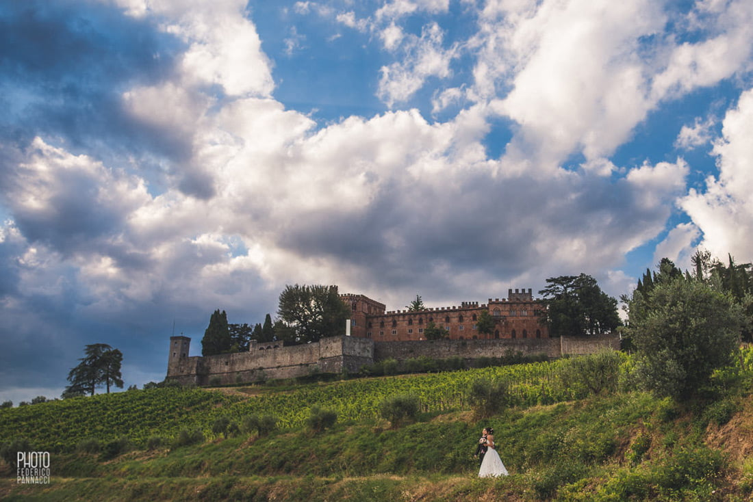 067-Wedding-CounTry-Tuscany