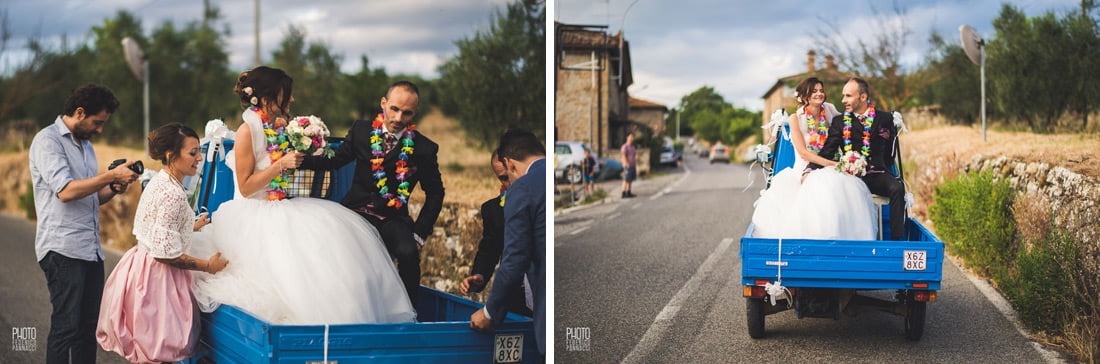 075-Wedding-CounTry-Tuscany