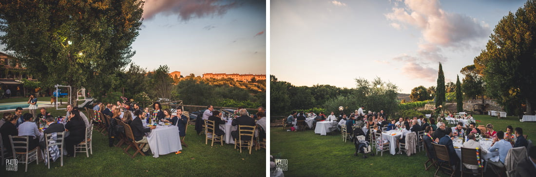 081-Wedding-CounTry-Tuscany