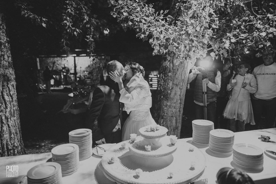 088-Wedding-CounTry-Tuscany