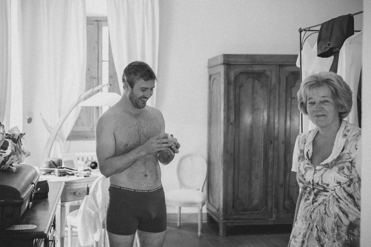 Wedding in Fattoria e Villa di Rignana | S+T 116