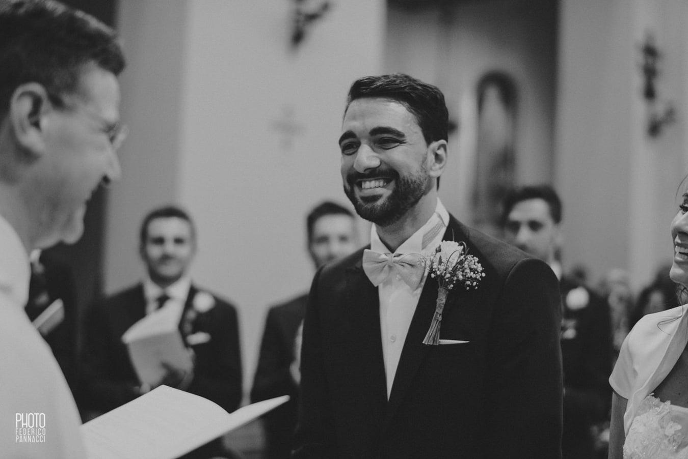 a75f6ecf27f2 Vale   Nicco Wedding in Volte di Vicobello - Federico Pannacci