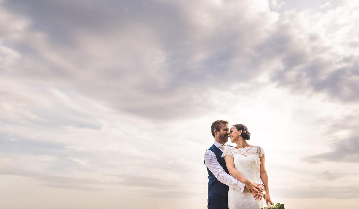 Wedding in Fattoria e Villa di Rignana | S+T 35