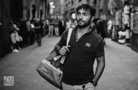 Portraits of Palio 2016 34