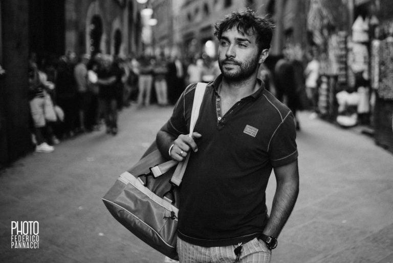 Portraits of Palio 2016 34
