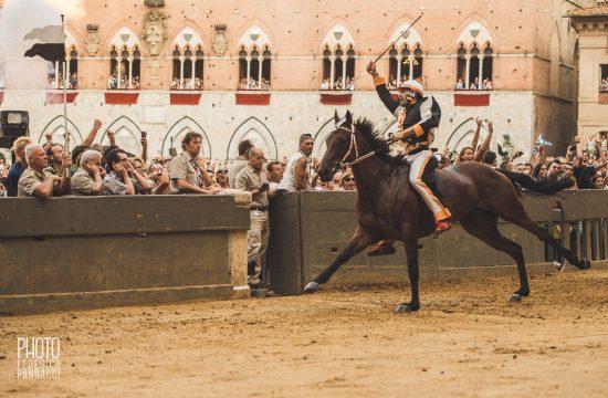 Palio di Siena | Agosto 2016 70