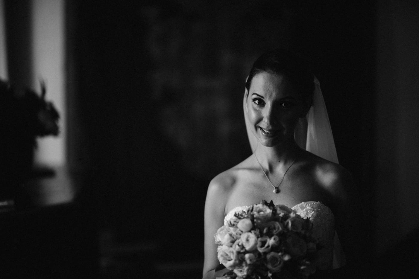 001-wedding-tuscany-rignana