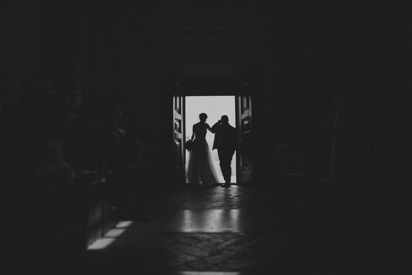 002-wedding-tuscany-rignana
