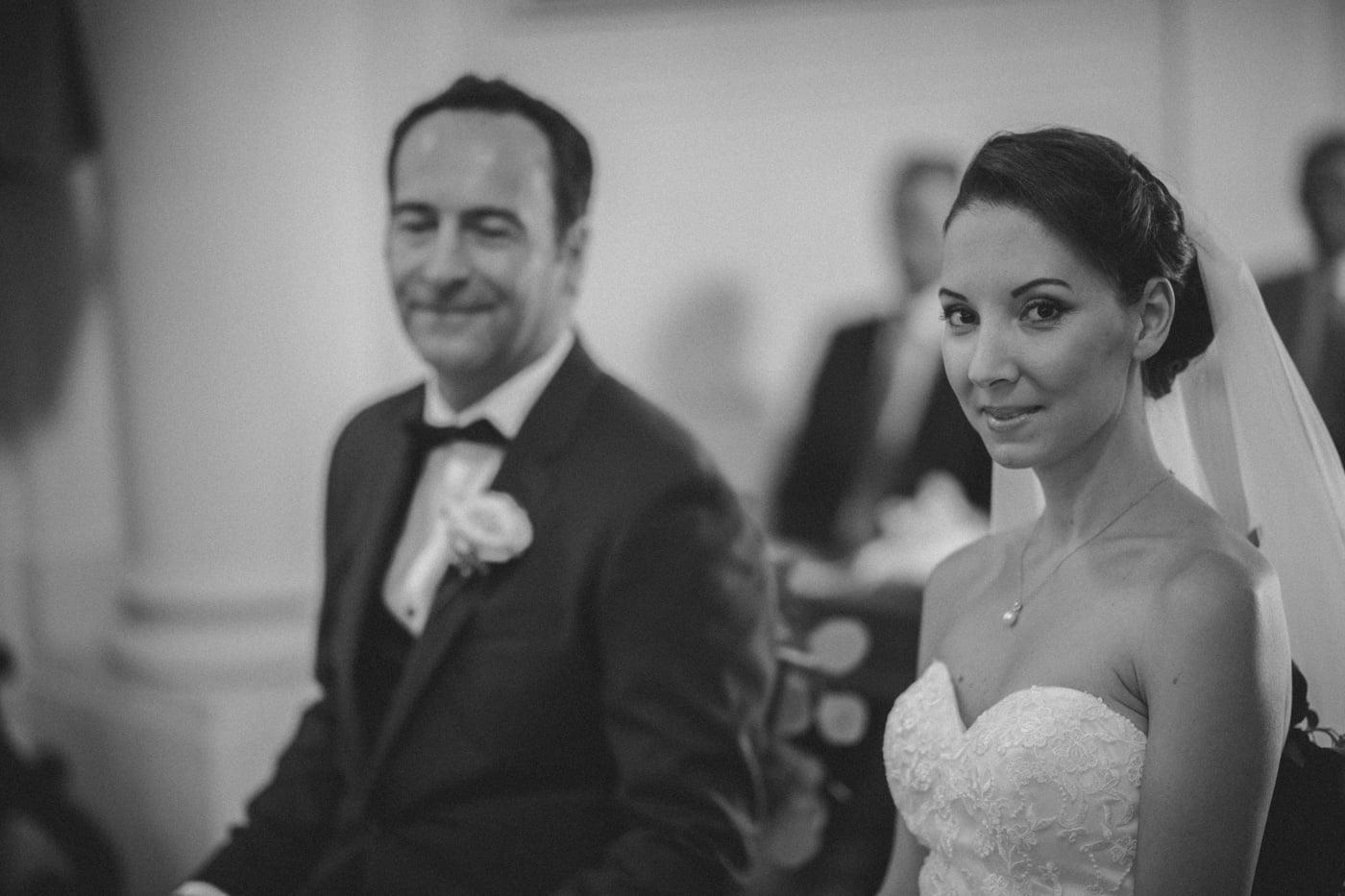 004-wedding-tuscany-rignana