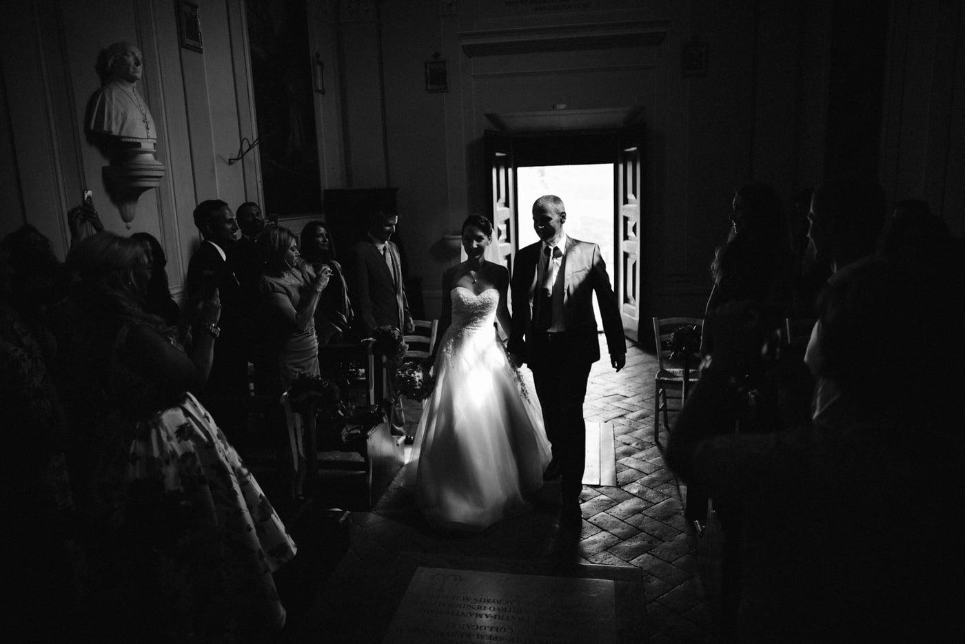 005-wedding-tuscany-rignana