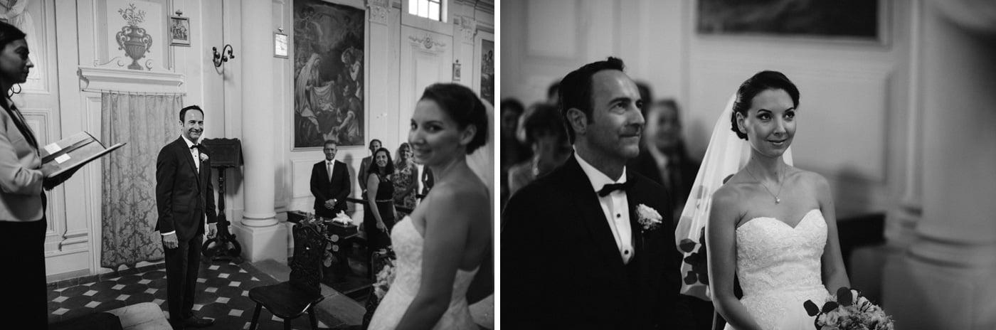 006-wedding-tuscany-rignana