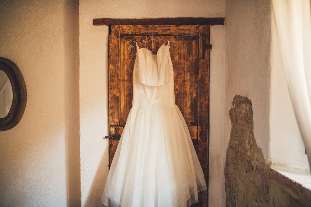 006-Wedding-Tuscany-SanGalgano