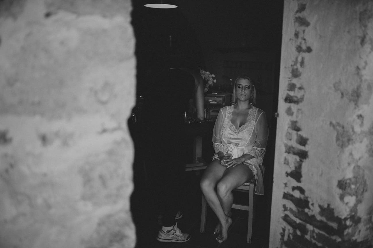 008-Wedding-Tuscany-SanGalgano