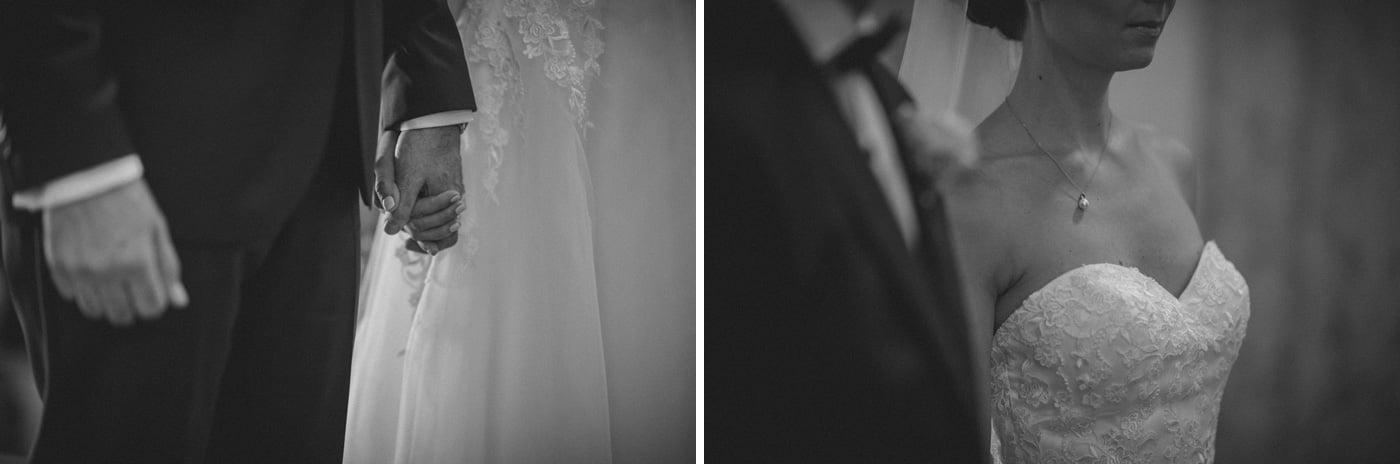011-wedding-tuscany-rignana