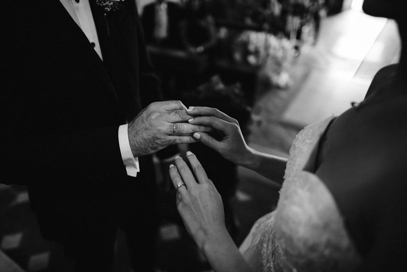 012-wedding-tuscany-rignana