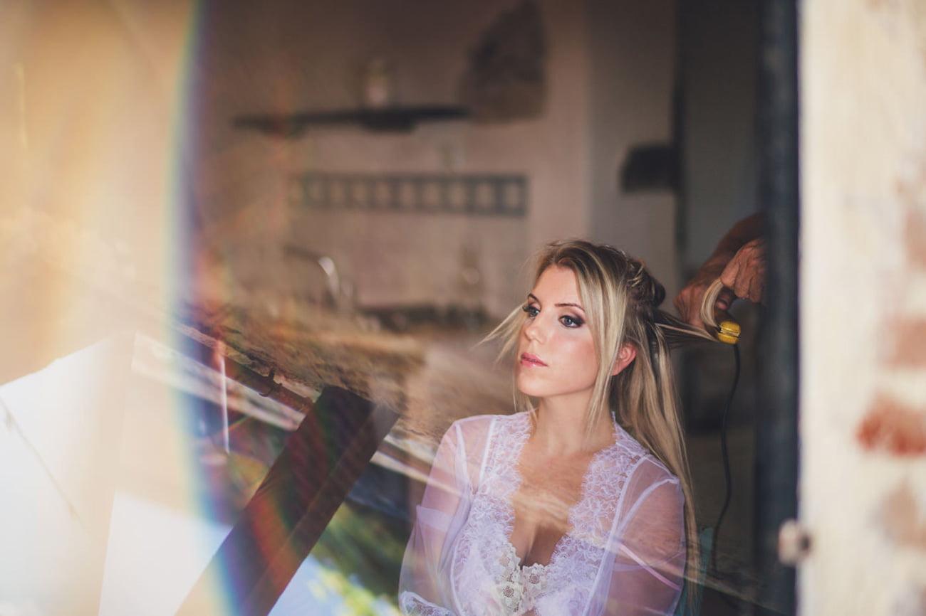 013-Wedding-Tuscany-SanGalgano
