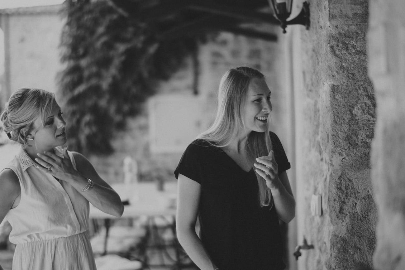 014-Wedding-Tuscany-SanGalgano