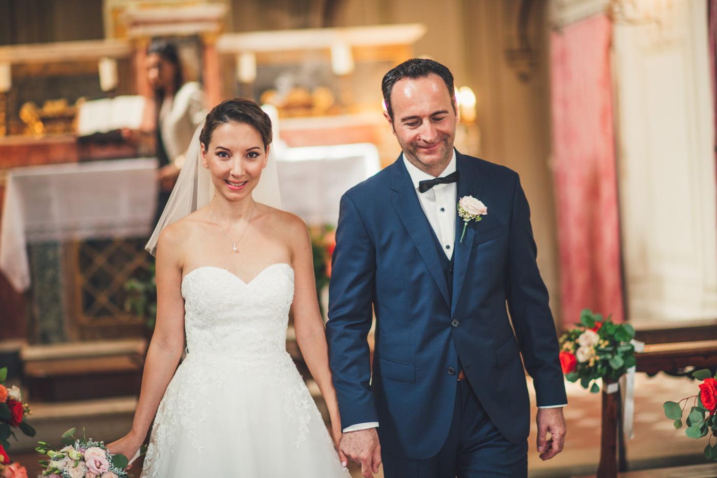 015-wedding-tuscany-rignana
