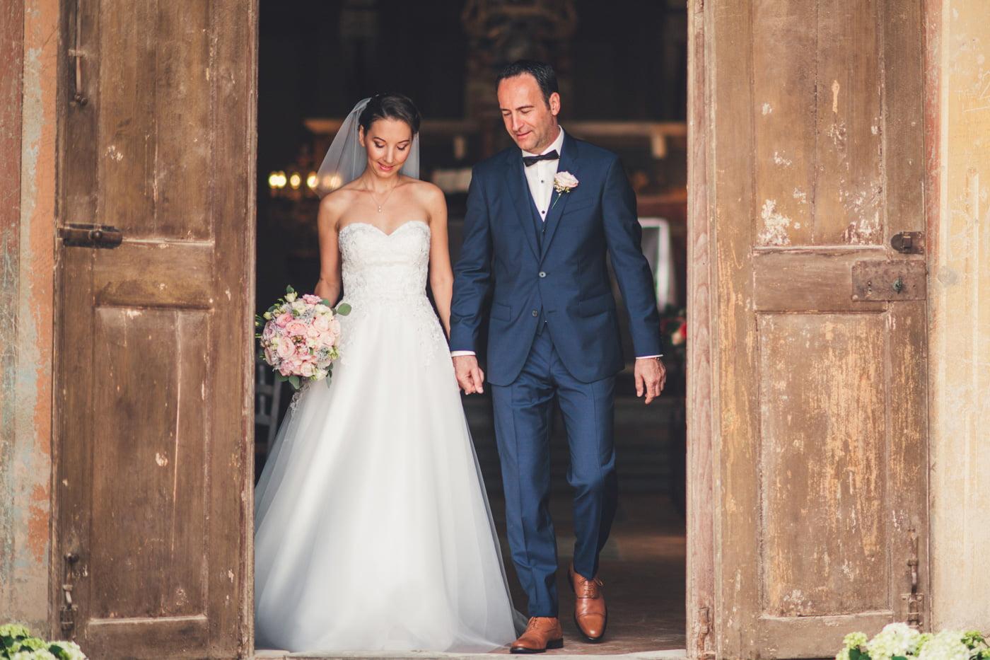 017-wedding-tuscany-rignana