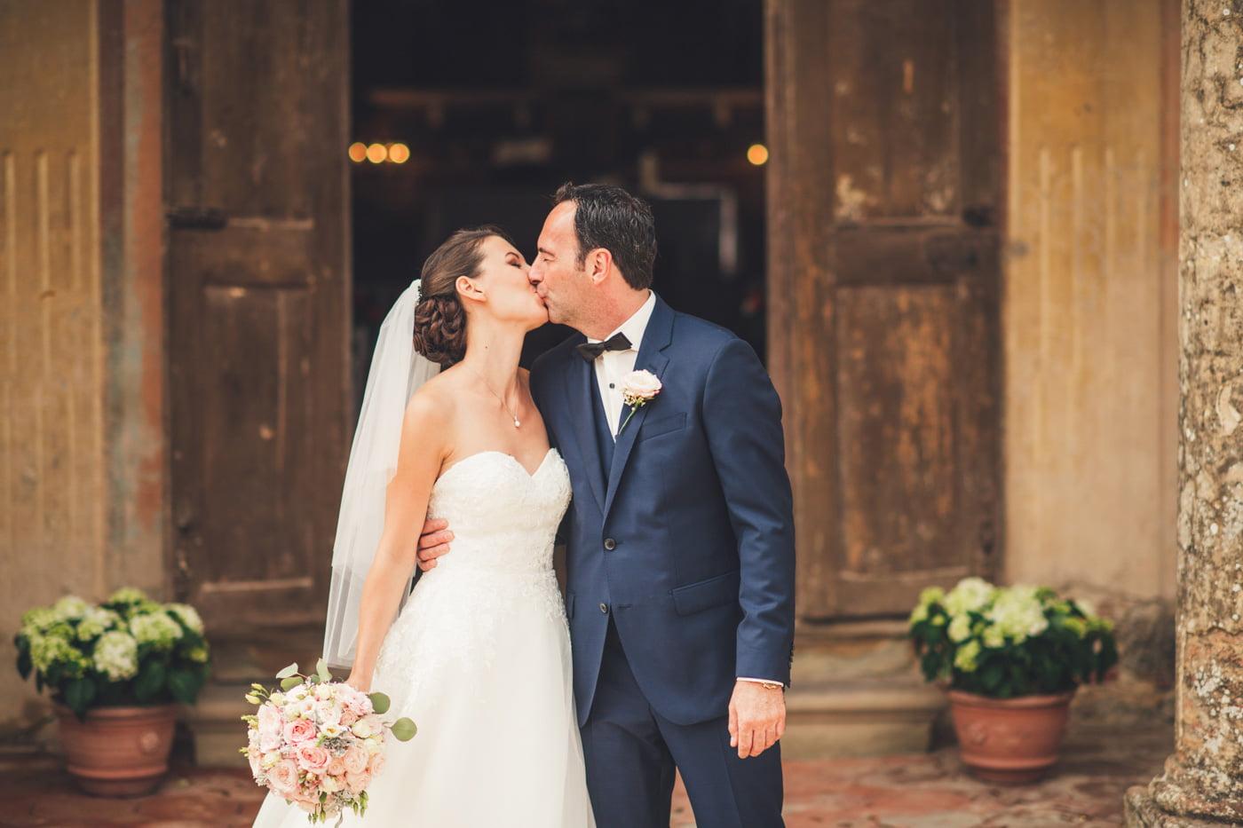 018-wedding-tuscany-rignana