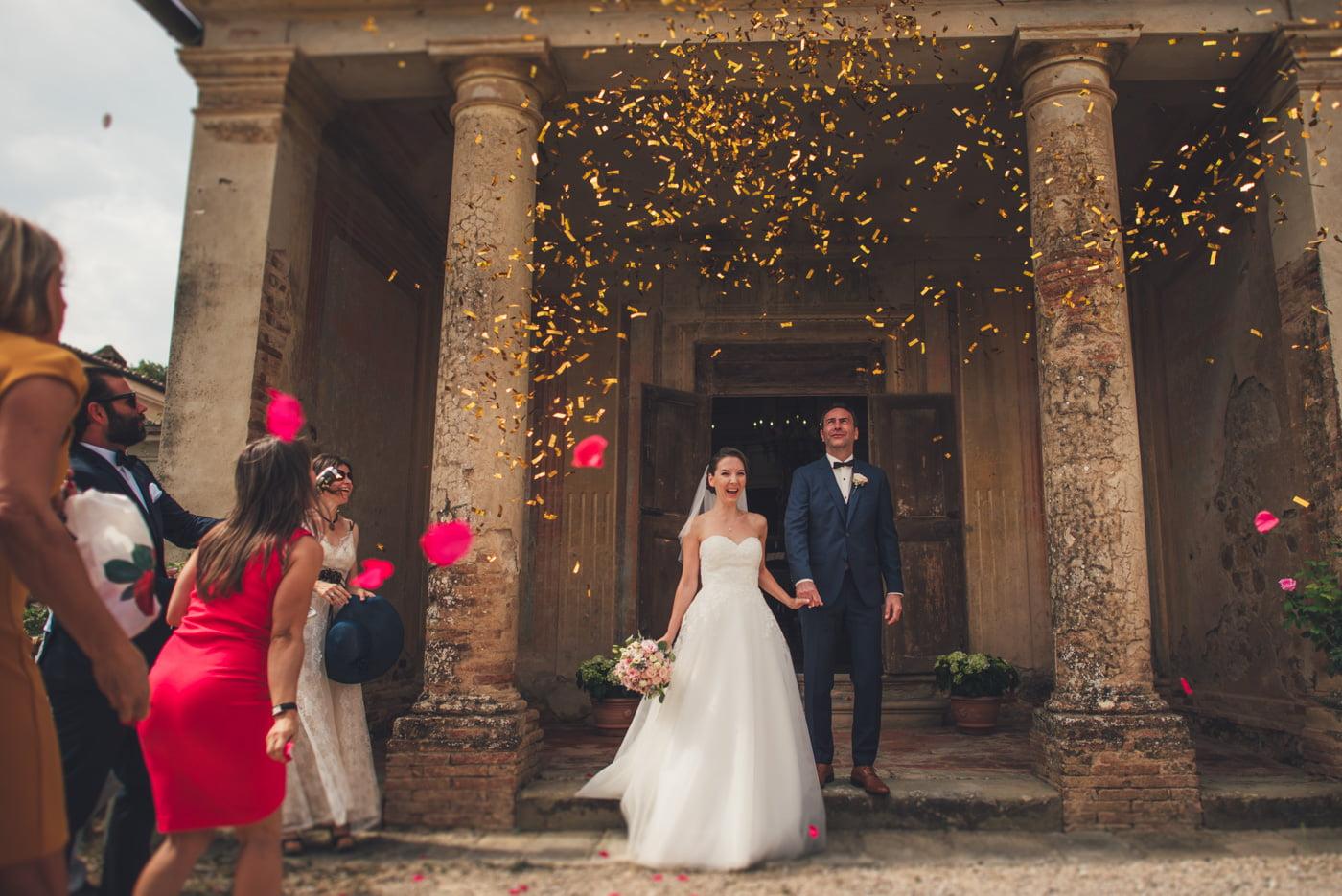 020-wedding-tuscany-rignana-jpg-1